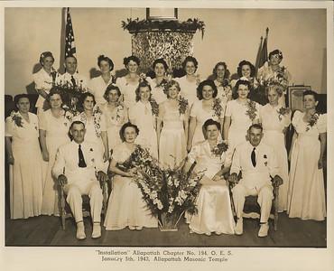 1940s-6