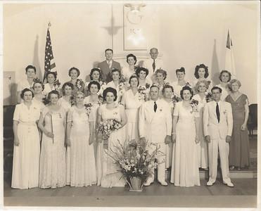 1940s-13