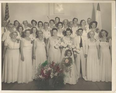 1940s-05
