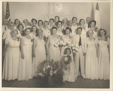1940s-04