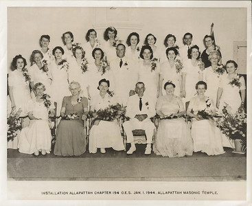 1940s-9