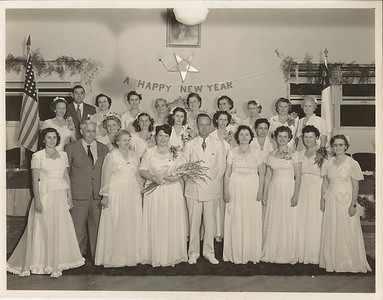 1940s-15