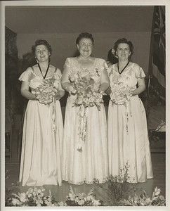 1940s-21