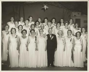 1940s-02