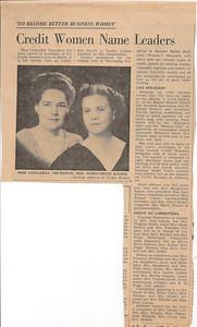 1940s-4