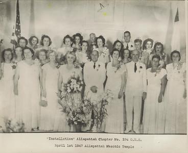 1940s-23