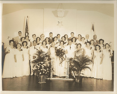 1940s-09