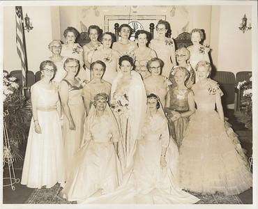 1940s-11