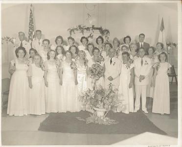 1940s-06