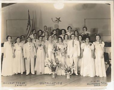 1940s-10