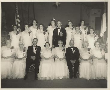 1940s-19