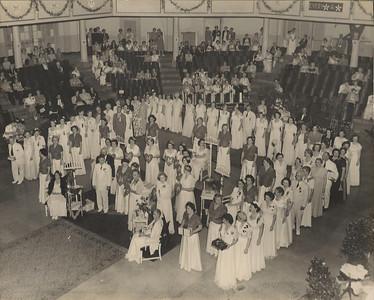 1940s-16