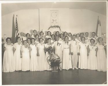 1940s-07