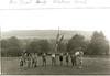 1st Whitsun Camp