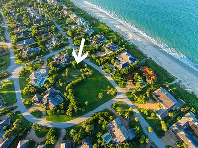 195 Ocean Way - Seagrove East-26 - Arrow