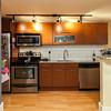 Living-Kitchen-5