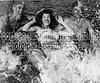1951-01 26th J Kirchibell Miss Portsea & J Grover