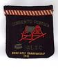 1951 Rex Sargeants Portsea Blazer Pocket