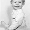Mike Griffo, 1 year old