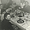 1954 11 Thanksgiving