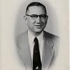 1953 Alexander H. Weiner