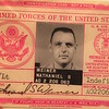 1957 Nat's Air Force ID
