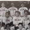1959 Richie & Larry's Baseball Team