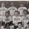 1959 Richie & Larry's Baseball Team