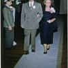 1953 Stanly Bornstein's Bar Mitzvah