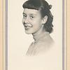 1952 Jane Segal