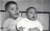 1958 Harold & Paula Weiner