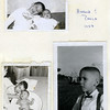 1957 Harold and Paula Weiner