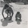 1956 Tumon Beach, Guam