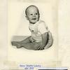 1959 11 David Landy
