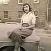 1950s ?? Jane Segal