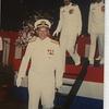 1959 Bobby Traister Annapolis Graduation