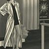 1959 Donna Weiner