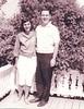1950's Nat & Donna Weiner