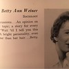 1952 05 Betty's College Yearbook