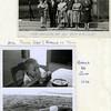 1956 Nat Weiners