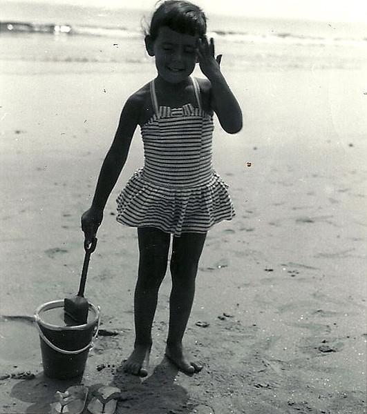 1959 Paula Weiner