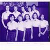 1950 12 Hannukah Play