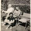 1957 06 Bob & Gayle Quinn