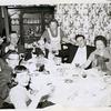 1958 Passover