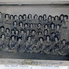 1950 Jane Segal Girl Scout Troup