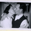 1951 Charles and Evelyne Segal