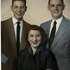 1952 Al Weiner Children