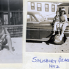 1952 Salisbury Beach