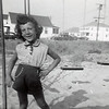 1954 Karen Segal