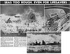 1952-02 25th Portsea Carnage